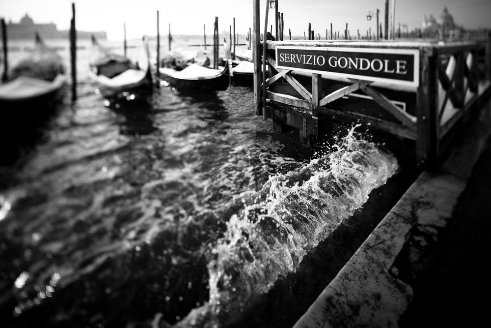 008_10.002_0059_venezia.neve_W.jpg