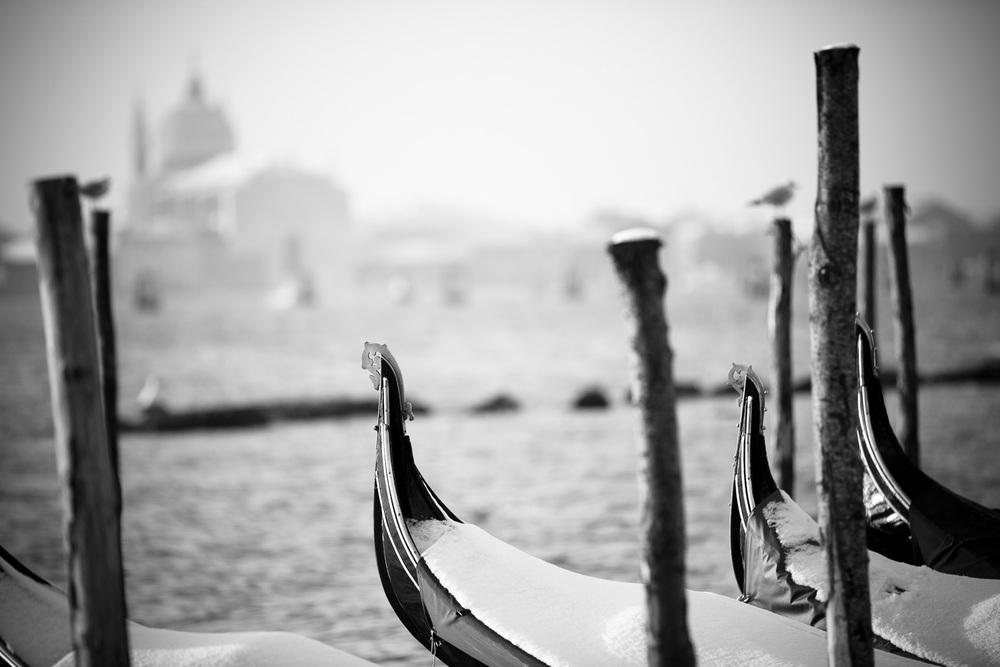 013_10.002_0071_venezia.neve_W.jpg