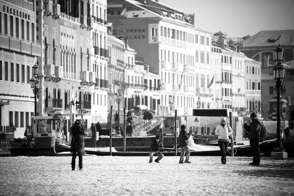 014_10.002_0082_venezia.neve_W.jpg