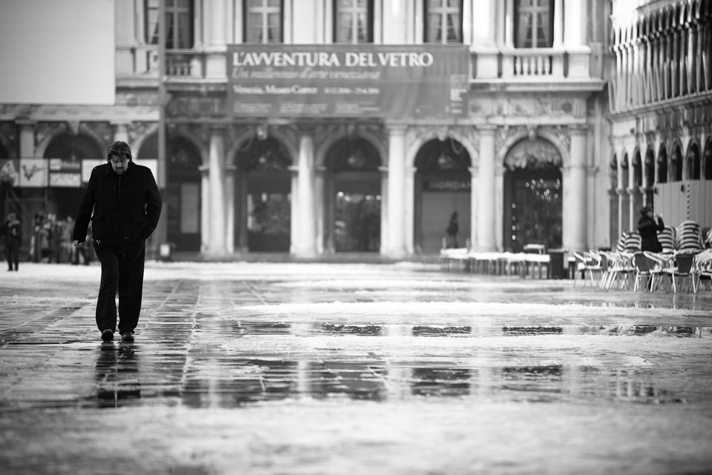 016_10.002_0085_venezia.neve_W.jpg