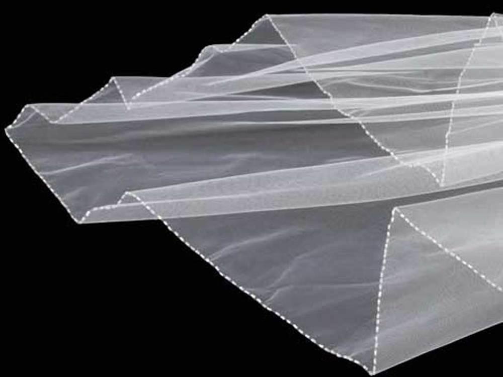 veil-4-close.jpg
