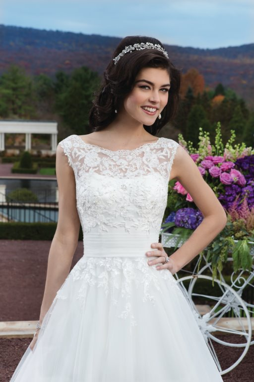 gown images 2014 305.jpg