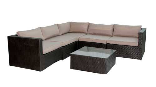 Outdoor Patio Furniture.jpg