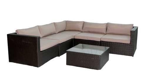 Outdoor Patio Furniture.jpg