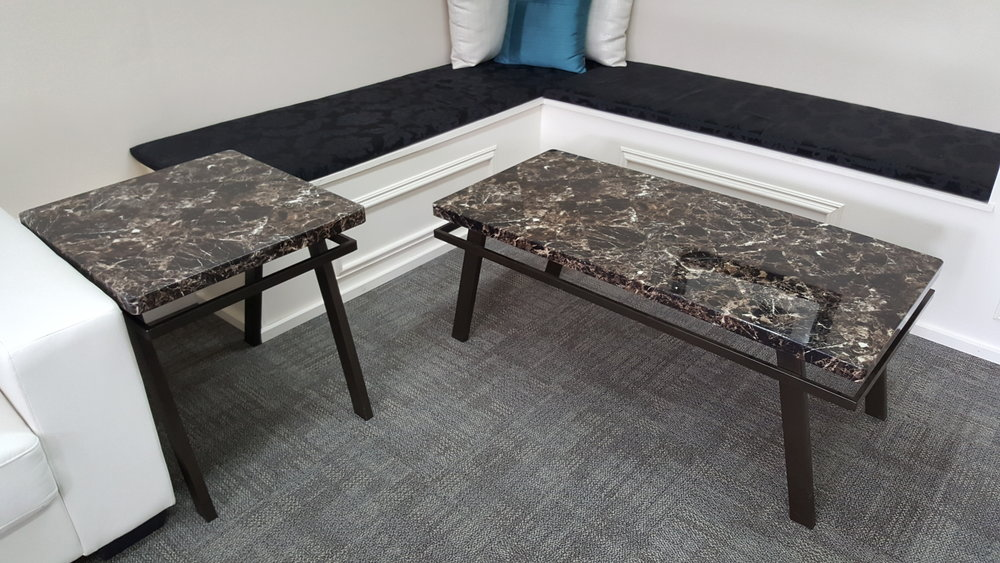 coffee end tables.jpg