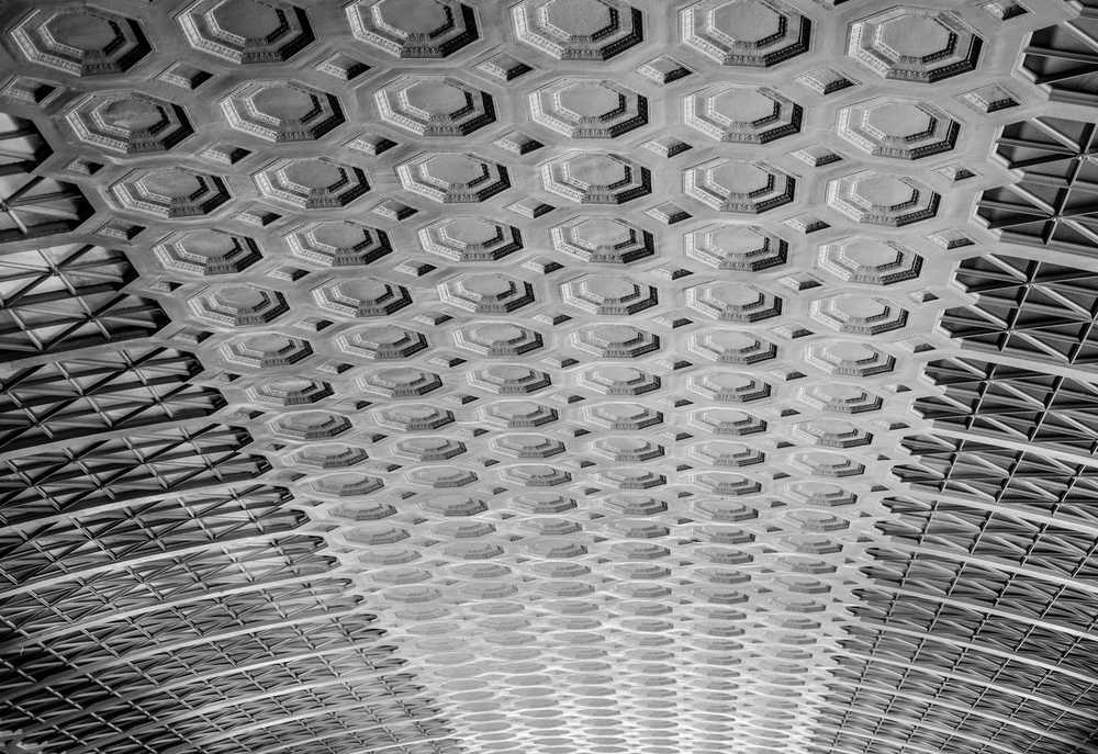 77855605-the-interior-ceiling-at-union-station.jpg