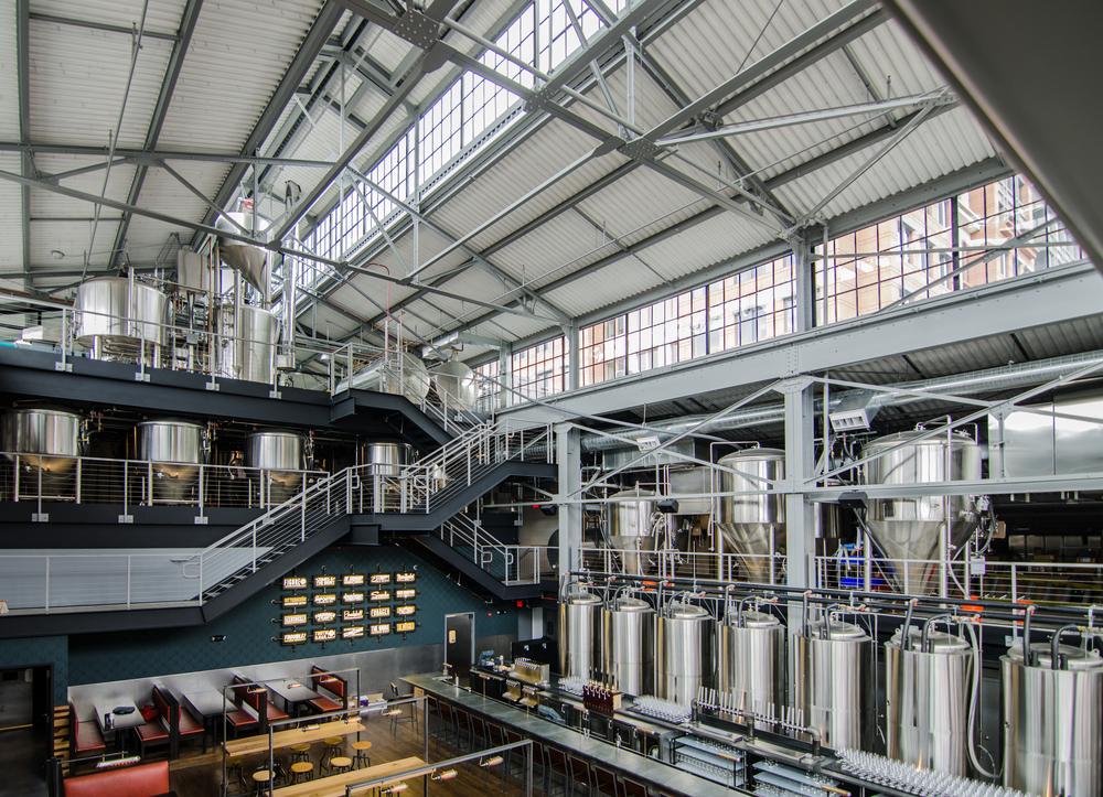 Blue Jacket Brewery opening-3.jpg
