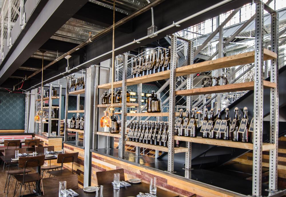 Blue Jacket Brewery-5.jpg