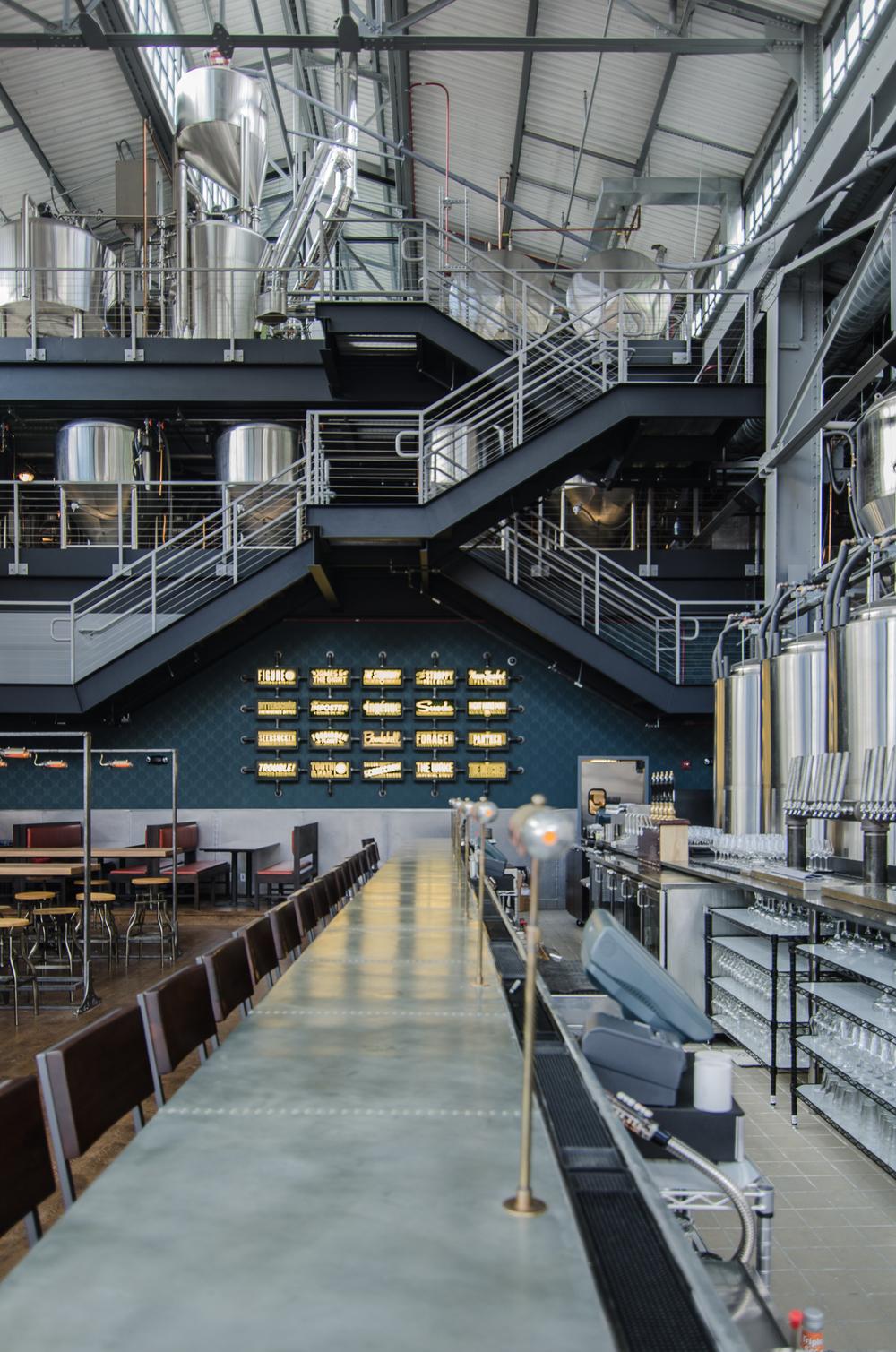 Blue Jacket Brewery-9.jpg