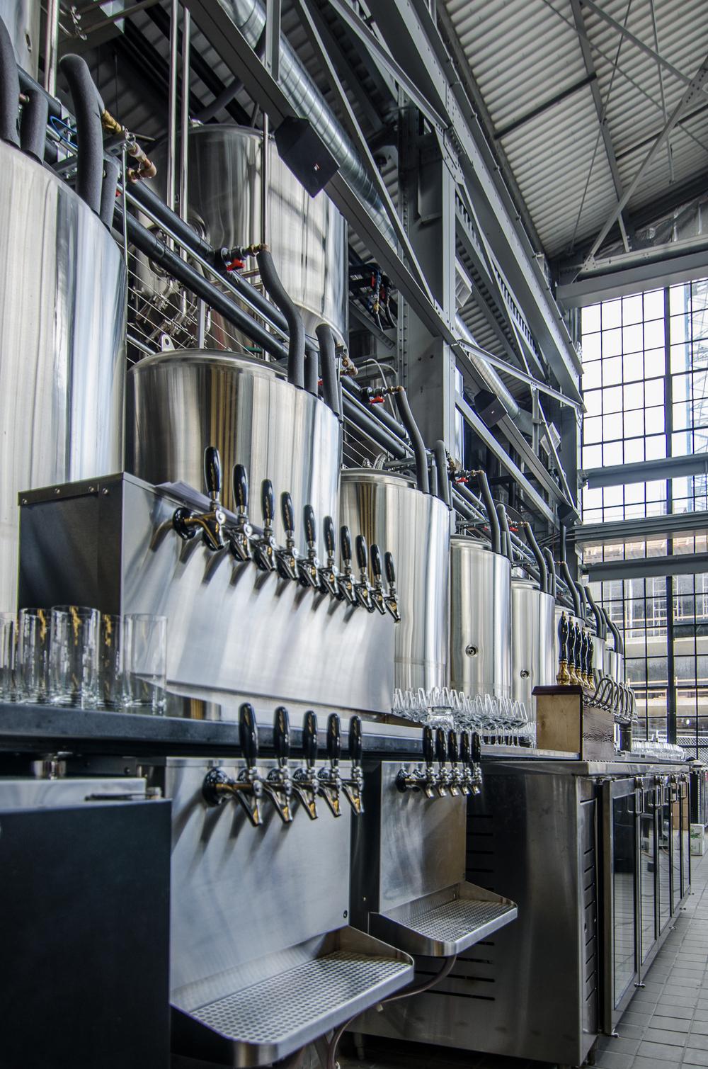 Blue Jacket Brewery-10.jpg