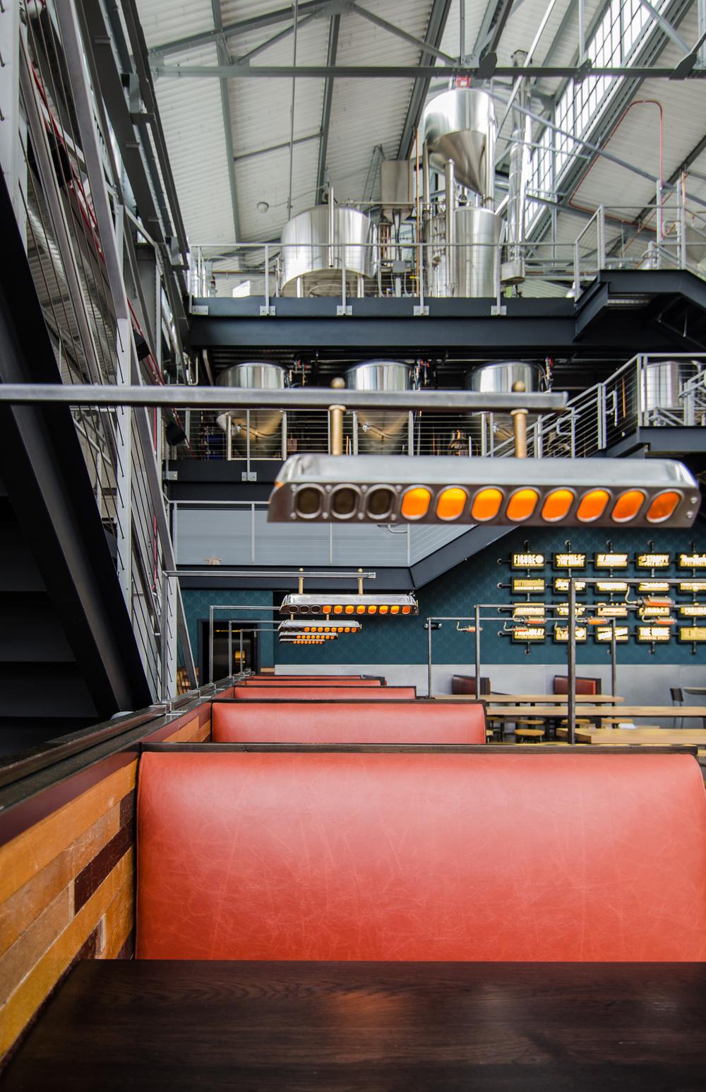 Blue Jacket Brewery-12.jpg