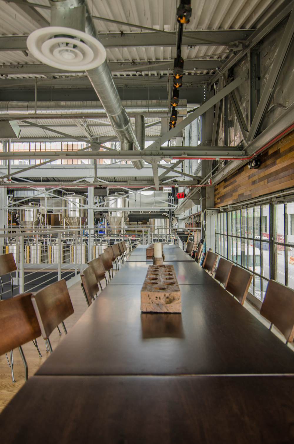 Blue Jacket Brewery-16.jpg