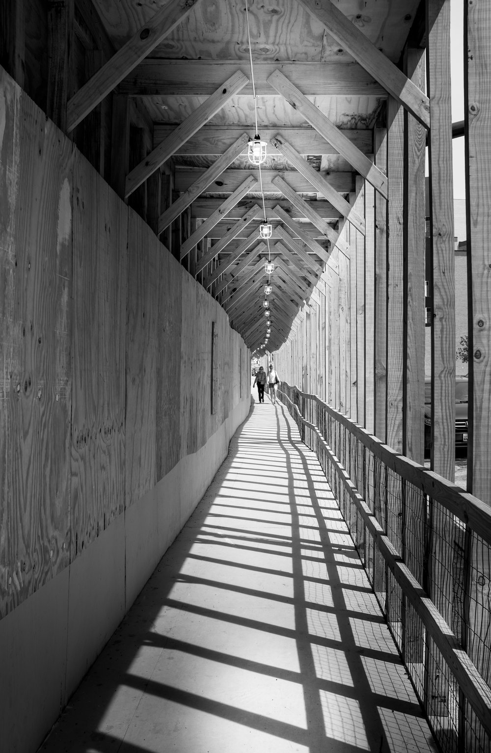 sidewalk tunnell.jpg