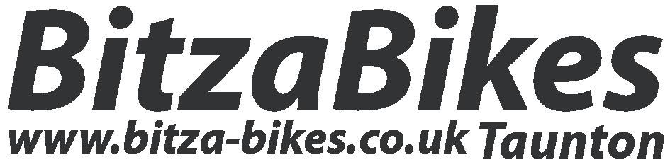 BitzaBikes.png
