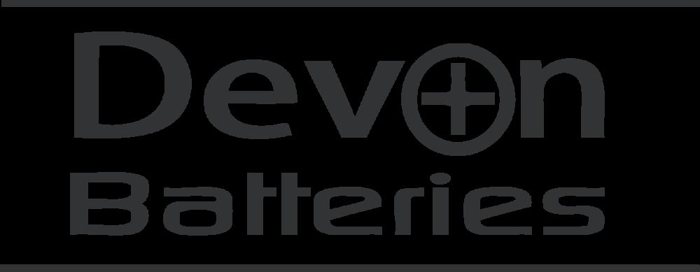 Devon Batteries.png