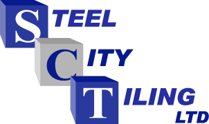 SteelCityTilingsml.png