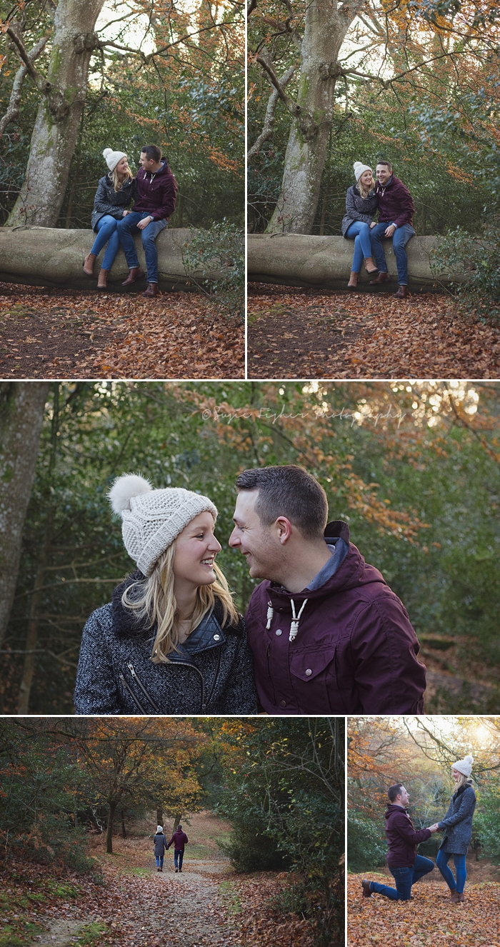 Tom & Abi Engagement Session_ Susie Fisher Photography-7.jpg