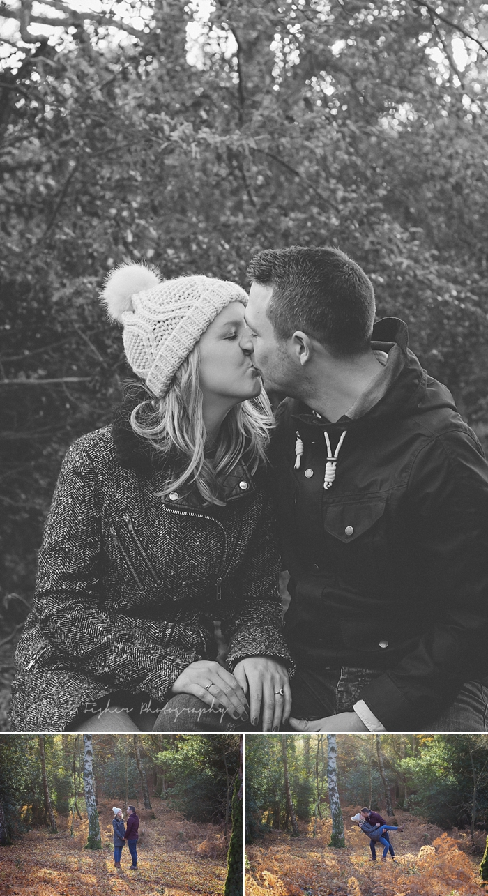 Tom & Abi Engagement Session_ Susie Fisher Photography-14.jpg