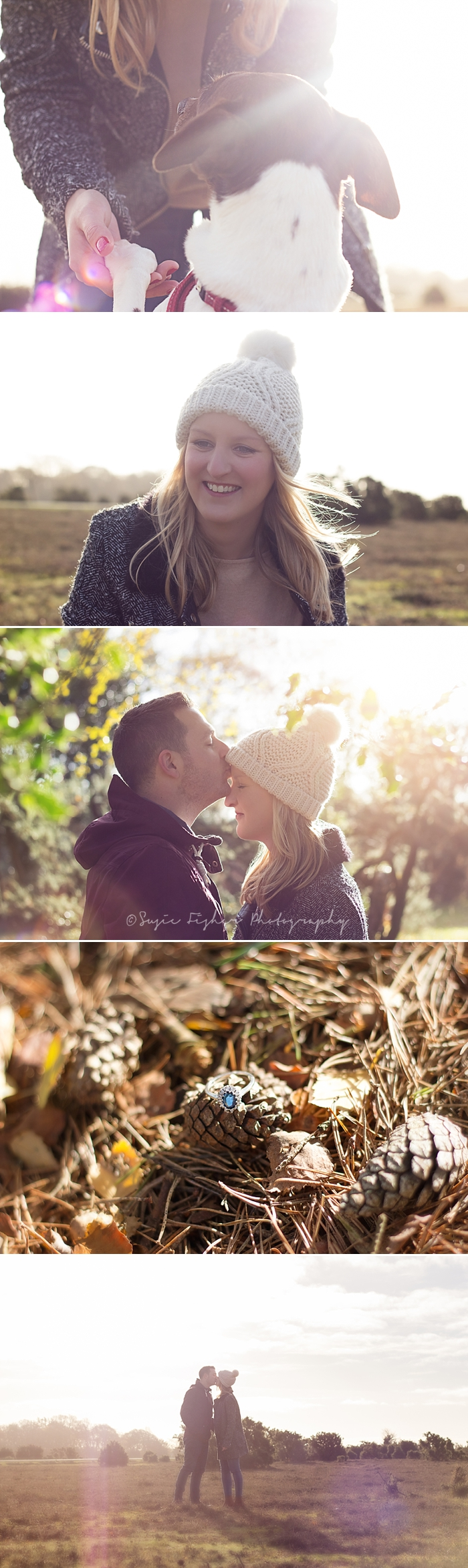 Tom & Abi Engagement Session_ Susie Fisher Photography-42.jpg