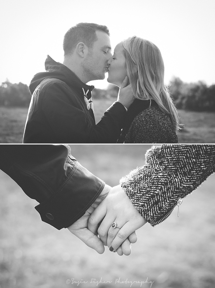 Tom & Abi Engagement Session_ Susie Fisher Photography-32.jpg