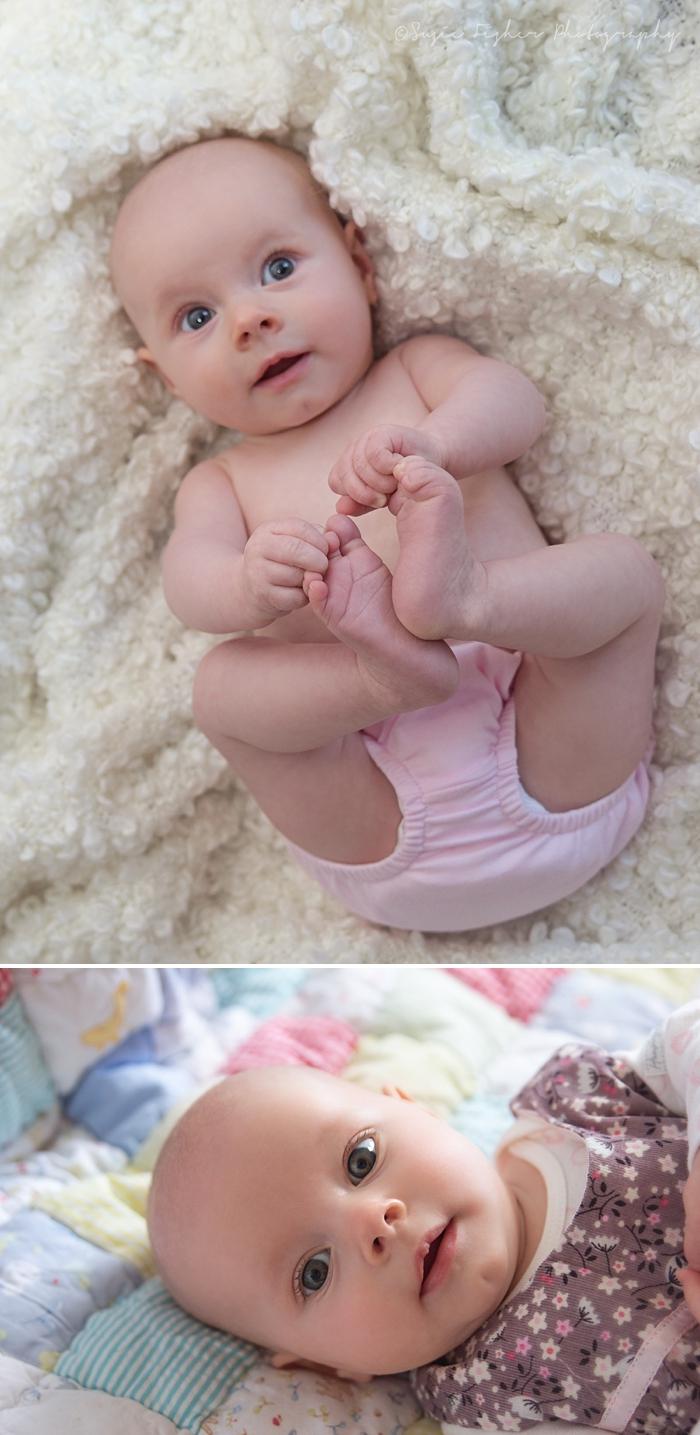 Newborn Baby Photographer Kingston Susie Fisher Photography.jpg