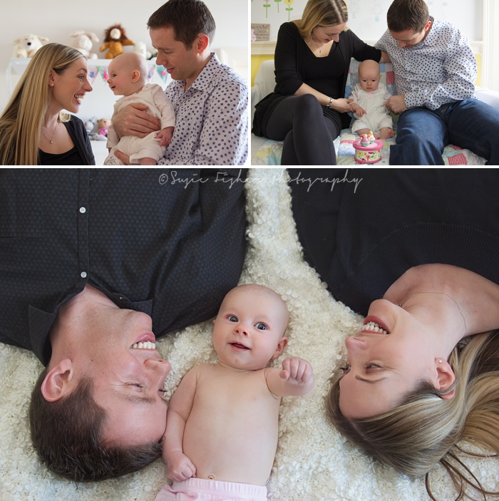 Natural Family Photography Kingston by Susie Fisher Photography.jpg