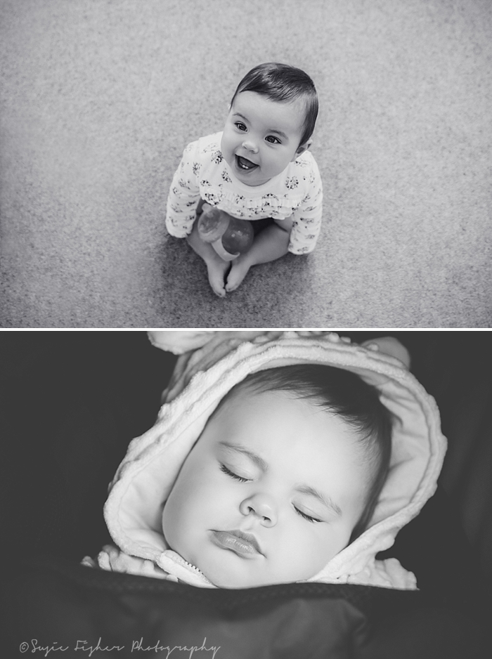 Beautiful baby photography.jpg