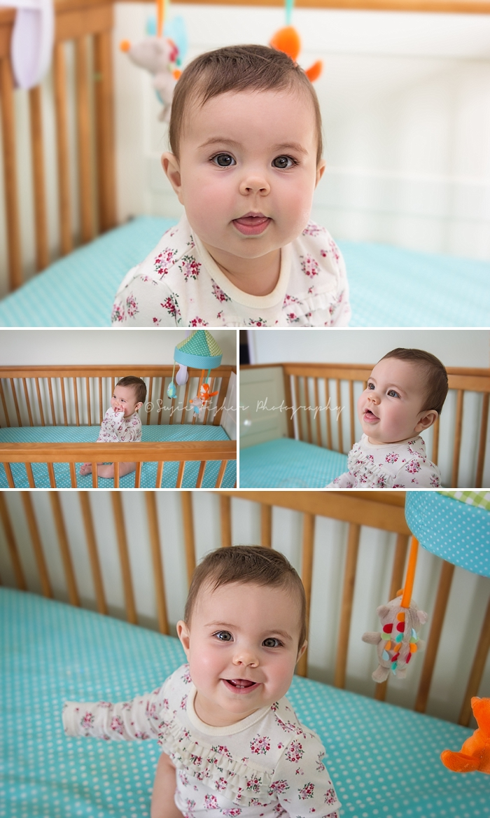 Baby photographer at your home.jpg