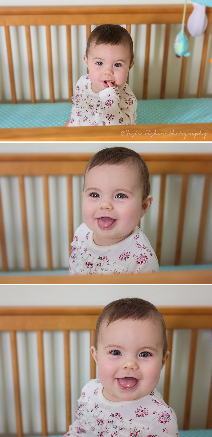 8 months old professional baby photographs.jpg
