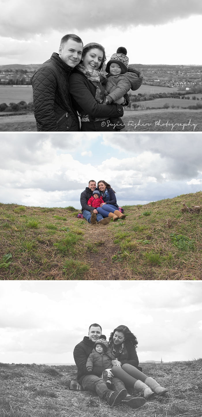 Old Sarum on location family photos.jpg