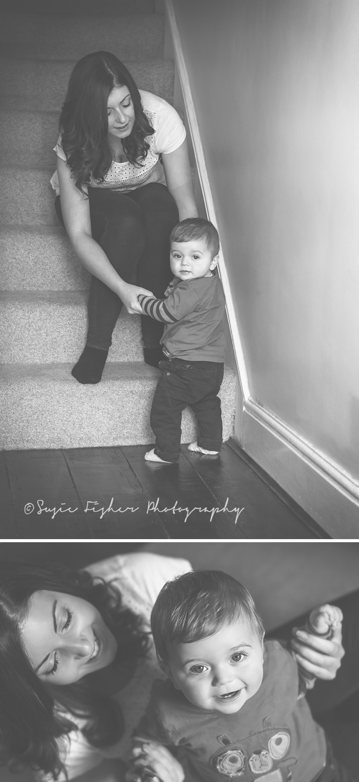 Black and white fine art family photography.jpg