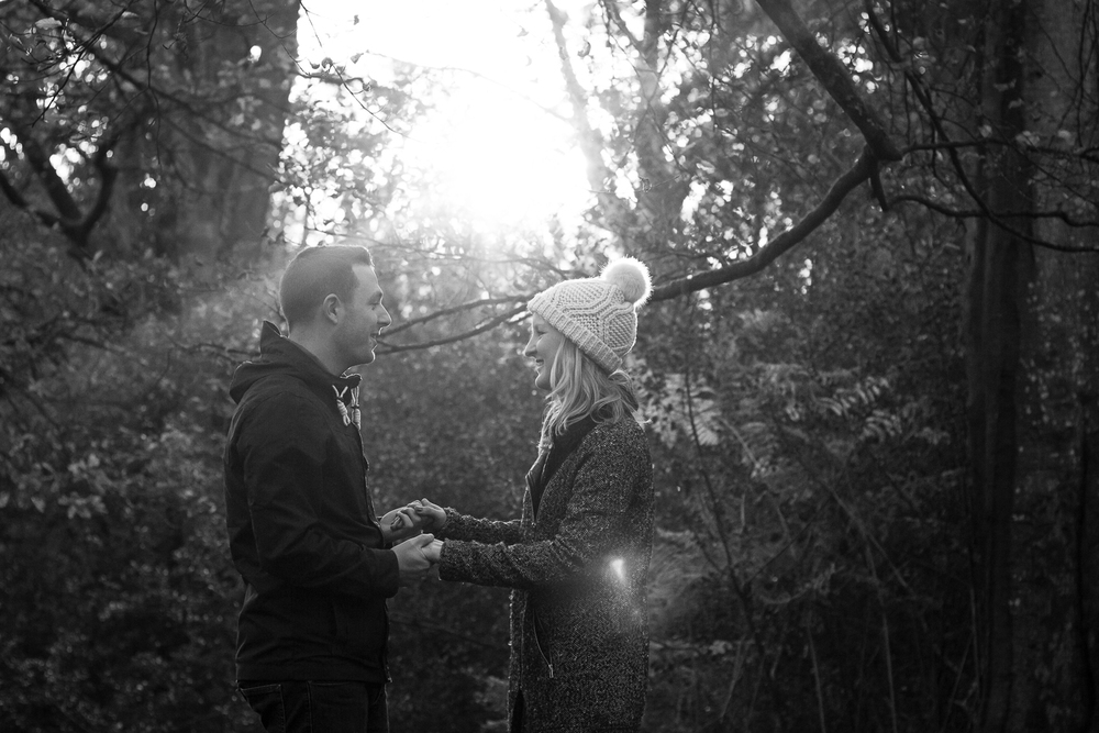 Engagament Photography Kingston-1.jpg