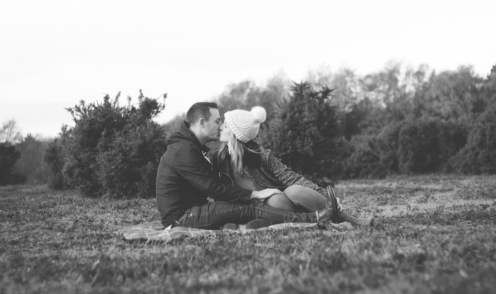 Engagament Photography Kingston-8.jpg