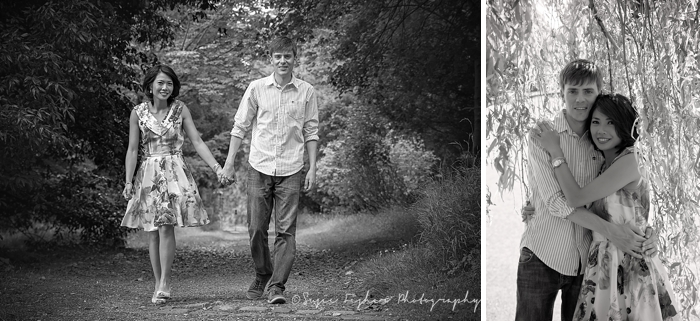 wedding photographer kingston.jpg