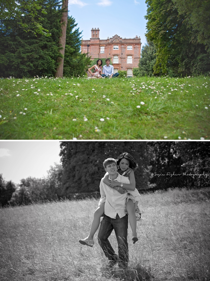 beautiful engagement photographs high wycombe.jpg