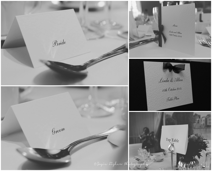 Wedding Details at Hampton Court Susie Fisher Photography.jpg
