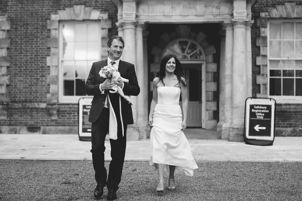 Salisbury Wiltshire Wedding Photographer Copyright Susie Fisher_0015.jpg