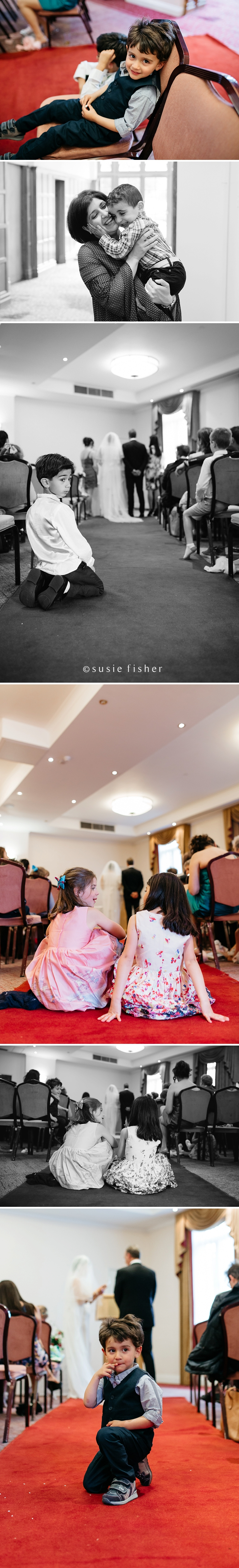 Kingston Upon Thames Wedding Photographer_Copyright Susie Fisher.jpg