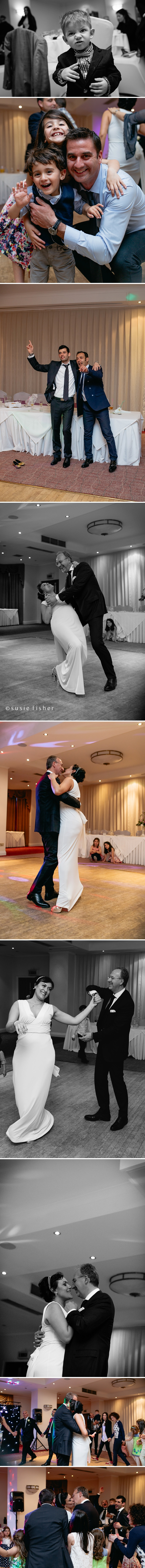 Surrey Wedding Photographer_Copyright Susie Fisher.jpg