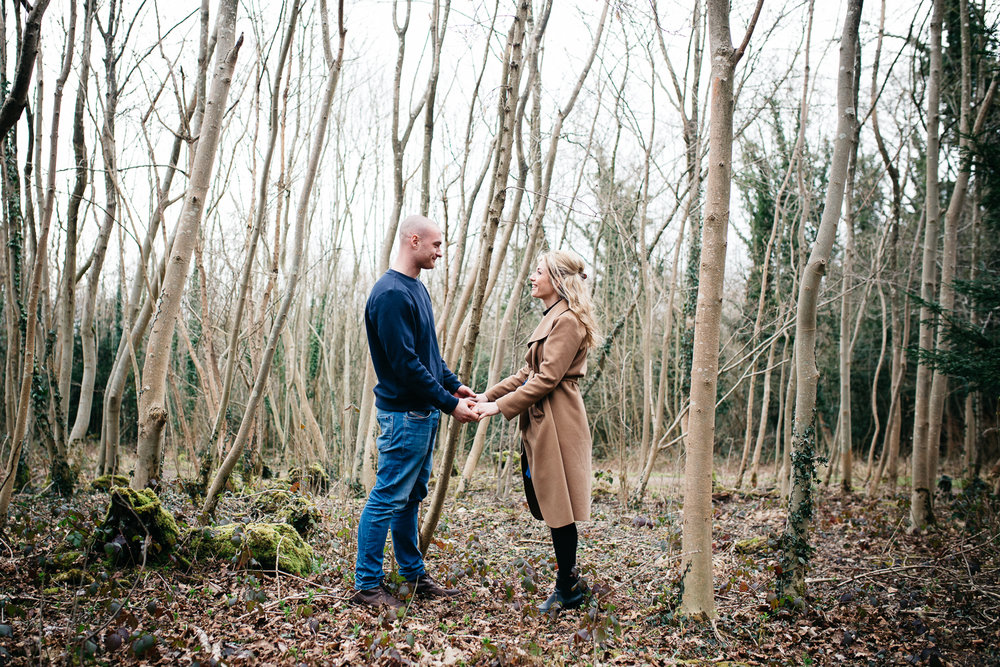 Woking Surrey Engagement Photographer_COPYRIGHT Susie Fisher Photography-1.jpg