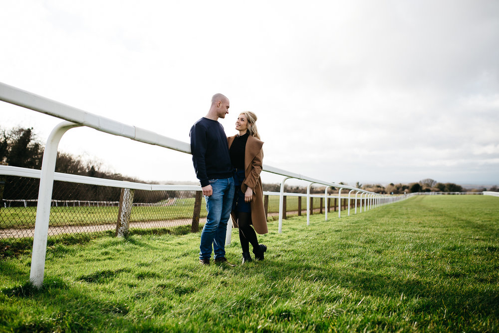 Woking Surrey Engagement Photographer_COPYRIGHT Susie Fisher Photography-10.jpg