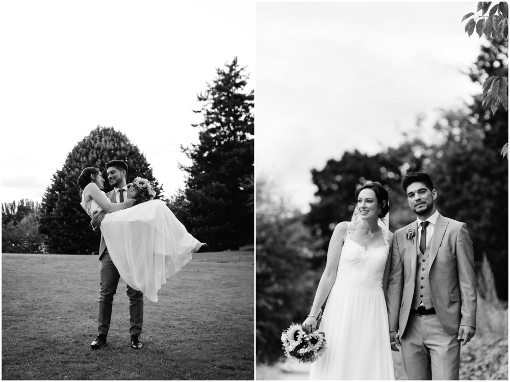 Walton on Thames Wedding Photographer_Susie Fisher