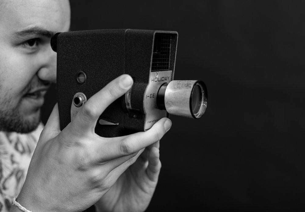 vintage Cameras-1-8.jpg