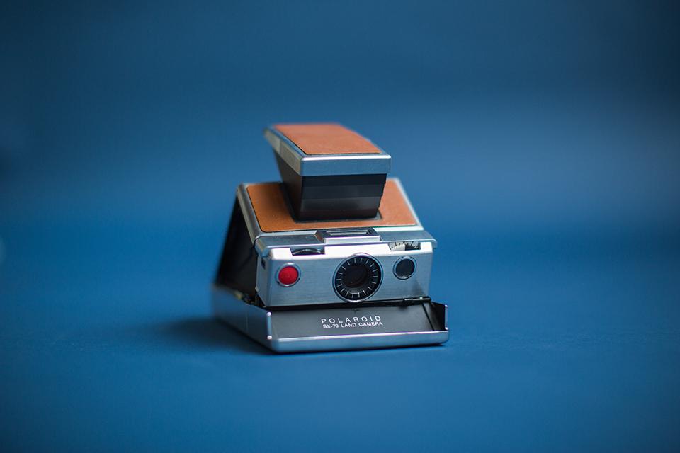 vintage Cameras-1.jpg