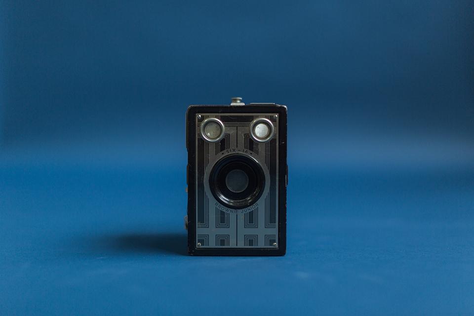 vintage Cameras-2-2.jpg