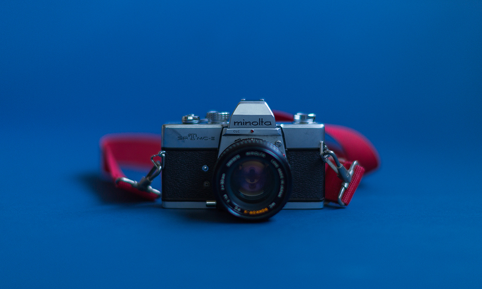 Vintage Cameras-1-11.jpg