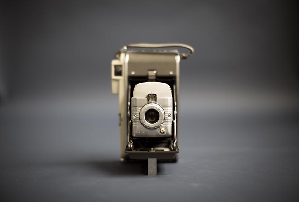 vintage Cameras-1-7.jpg