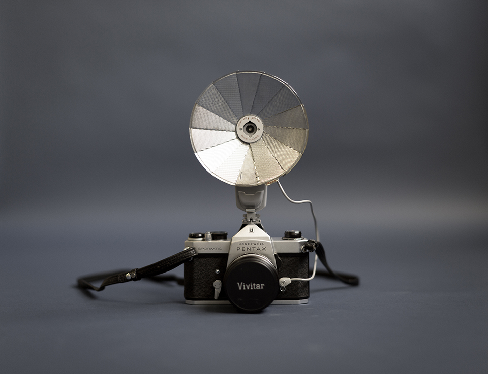 vintage Cameras-1-6.jpg