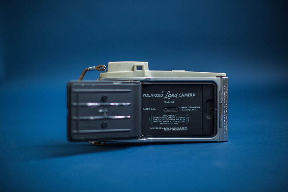 vintage Cameras-3-2.jpg