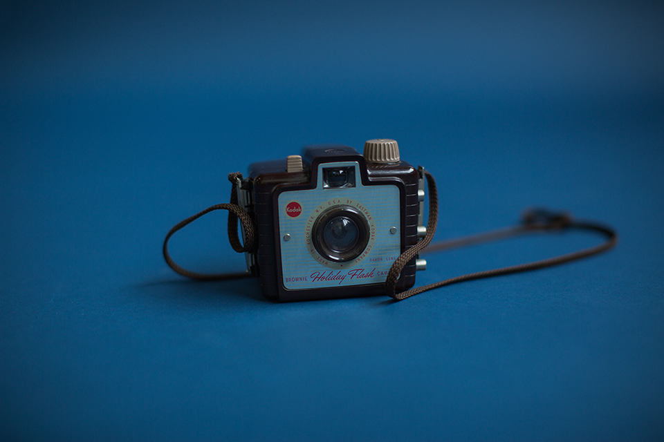 vintage Cameras-3.jpg